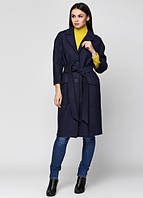 7c38eda2911 Пальто мангуст в категории пальто женские в Украине. Сравнить цены ...