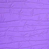 """Текстурный коврик""""Бамбук"""" 580*380мм(шт)(Арт. EM8406)"""