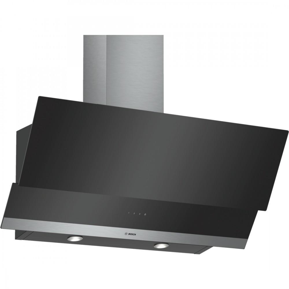 Витяжка Bosch DWK095G60