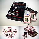 Настольная игра «Вампирский Манчкин», фото 4