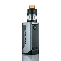 Стартовый набор Wismec Reuleaux RX Gen3 300W with Gnome Kit Серый