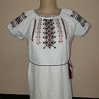 Плаття для — Купить Недорого у Проверенных Продавцов на Bigl.ua 91f486dfb8456