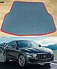 Коврик в багажник Maserati Levante 16-н.в. Автоковрики EVA