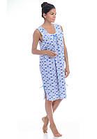 Ночная рубашка женская Sentina (063)