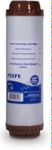 Картридж сменный Aquafilter FCCFE