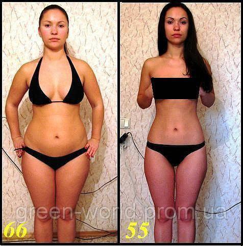 быстрое похудение,капсулы Нормомасс снижение веса без побочных эффектов