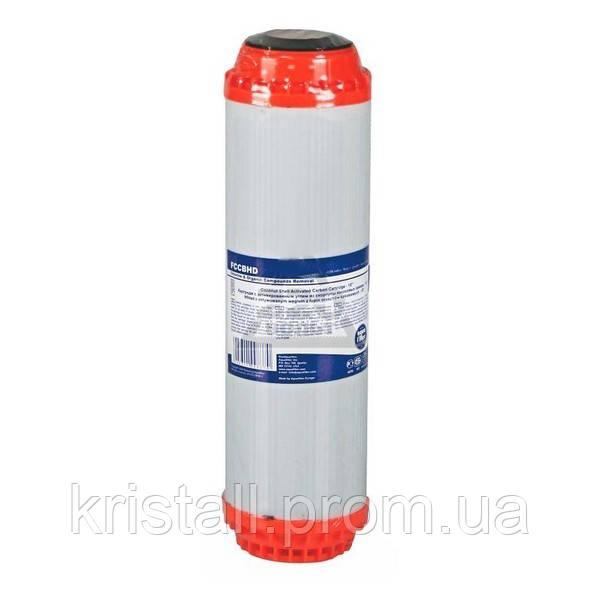 Картридж сменный Aquafilter FCCBHD