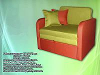 """Кресло-кровать """"Вега"""""""