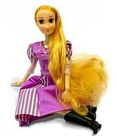 Кукла Beatrice Рапунцель 30 см (BC3126-Rapunzel)