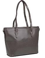 Женская сумка Grays GR-8853G Серый