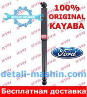 "Амортизатор задний газомасляный (стойка задняя) ""Kayaba"" 349082 Excel-G Ford Transit (Форд Транзит)"