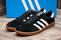 Кроссовки мужские Adidas Hamburg, 772492-3