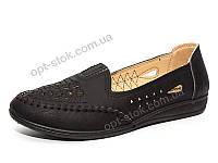 Женские туфли Dual