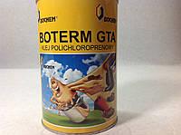 Клей BOTERM GTA (Наирит)