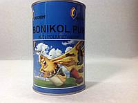 Клей BONIKOL PUR (Десмокол)