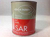 Клей SAR 306 (чёрный) десмокол