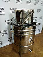 Мини пивоварня купить скидки купить самогонный аппарат без куба бака