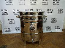 Конструктор Клон Braumeister на 25 литров готового сусла., фото 2