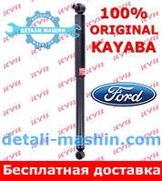 "Амортизатор задний газомасляный (стойка задняя) ""Kayaba"" 343391 Excel-G Ford Transit (Форд Транзит)"