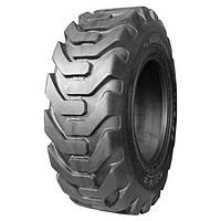 Шина 17.5-25 E2/L2 16 сл 177B Tubeless Leao (LingLong)