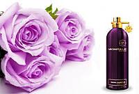 Montale Dark Purple (Монтале Дарк Перпл)100мл