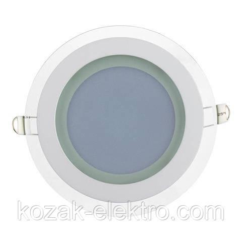 Светильник точечный CLARA - 12 Вт  LED