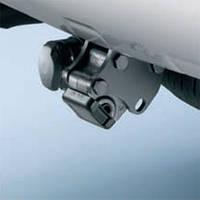 Lexus LX570 Оригинальная проводка для фаркопа PZ457-Q0561-00