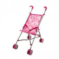 Детская коляска для кукол Na-Na (T18-001)
