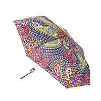 Зонт-автомат Pierre Cardin 75163_3