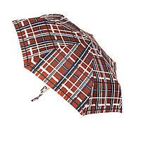 Зонт-автомат Pierre Cardin 75161_2