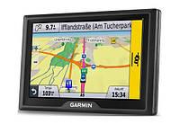 GPS навигатор Garmin Drive 40
