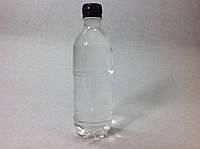 Этилацетат 0,5 л (на разлив)