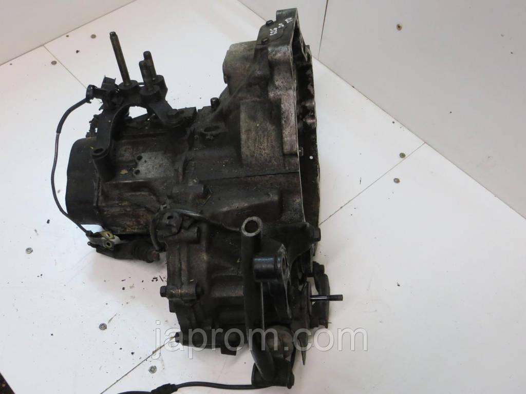 МКПП механическая коробка передач Mazda 626 GE 1992-1997г.в. дизель