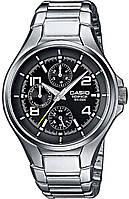 Часы CASIO EF-316D-1AV