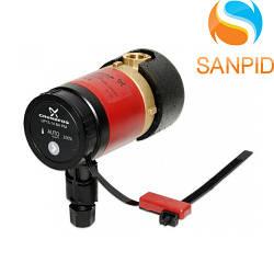Рециркуляционный насос Grundfos Comfort UP 15-14 BA PM (97916757)