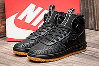 Кроссовки мужские Nike Air Force LF1,  771030-2