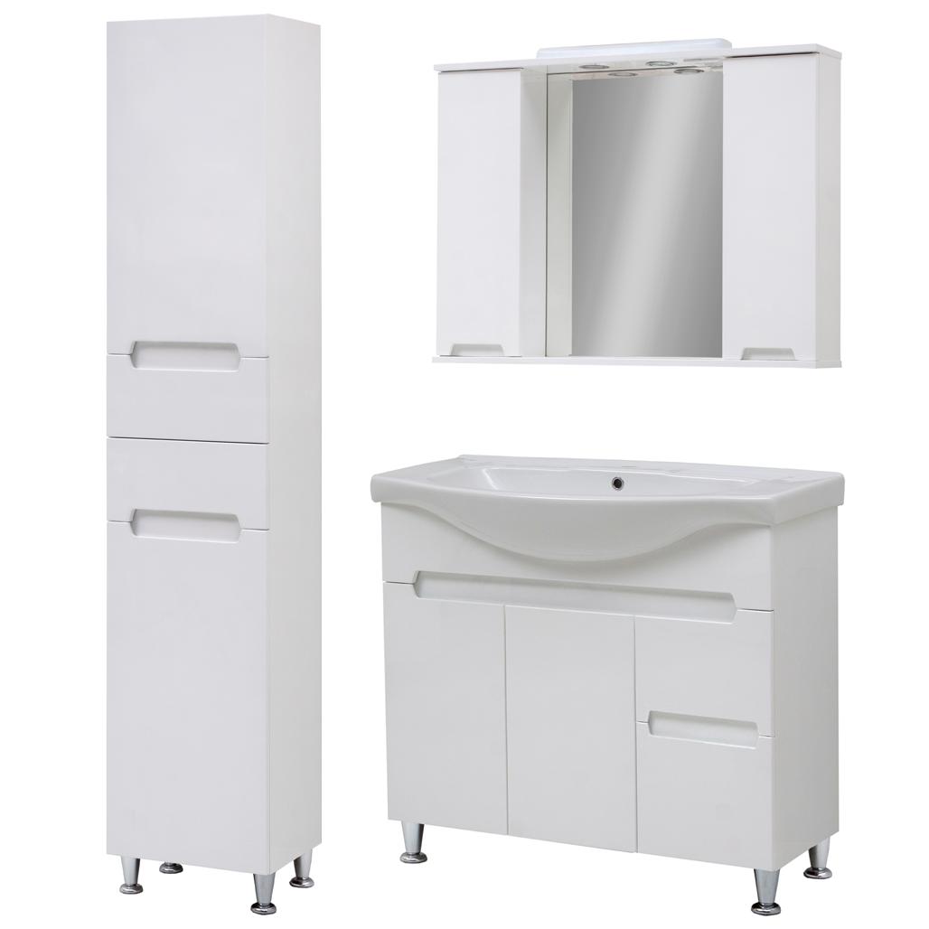 Png мебели в ванной фото сантехники в ванной комнате