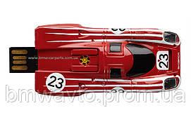 Флешка Porsche 917 Salzburg USB-Stick 8 GB - Racing Collection