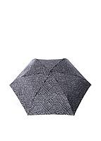 Зонт-механический Baldinini Черный (550)