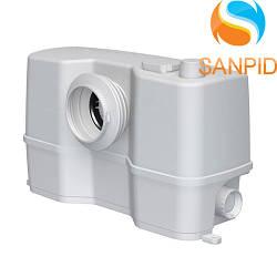 Канализационный насос Grundfos Sololift 2 WC-1 (97775314)