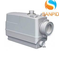 Канализационный насос Grundfos Sololift 2 CWC-3