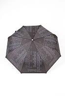 Зонт-полуавтомат Baldinini Черный (23)