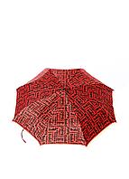 Зонт-автомат Baldinini Красный (28)
