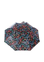 Зонт-автомат Baldinini Черный (48)