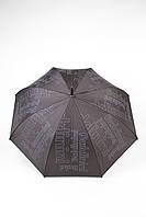Зонт-трость Baldinini Черный (20)
