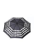 Зонт-автомат Baldinini Черный (31)