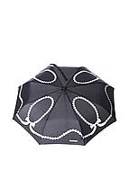 Зонт-автомат Baldinini Черный (33)