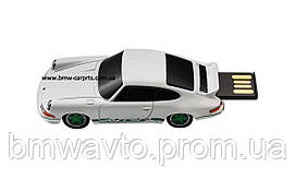 Флешка (USB-накопитель) Porsche 911 Carrera RS 2.7 USB Stick