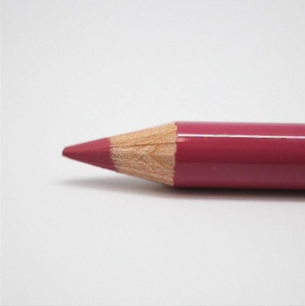 Карандаш для губ Cascade of Colours №304