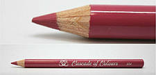 Карандаш для губ Cascade of Colours №304, фото 2